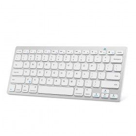 Anker Bluetooth Keybord Slim-Type (US)