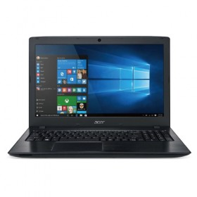 Acer Aspire E15 High Performance (Intel Core i7-7500U, 8GB DDR4, 1TB HDD, 15.6 Full HD, Win10)