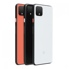 Smartphone Google Pixel 4 XL (128GB) - Factory Unlocked
