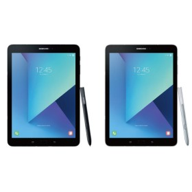 "SAMSUNG Galaxy Tab S3 with S Pen (9.7"") LTE 32GB (T825C)"