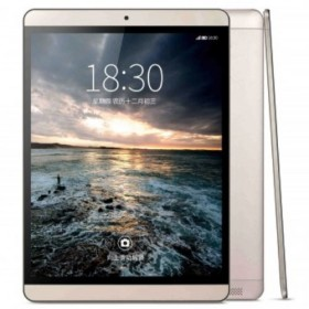 ONDA New V989 AIR Tablet PC 16GB