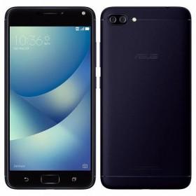 Smartphone ASUS ZenFone 4 Max 4A  (GIFT = CASE + FILM)) - FACTORY UNLOCKED
