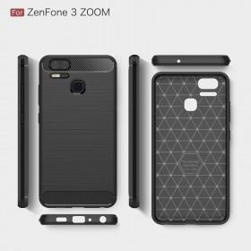 Case ASUS ZenFone3 ZOOM ZE553KL