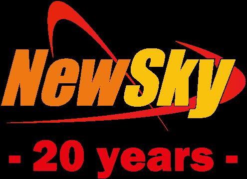 NewSky