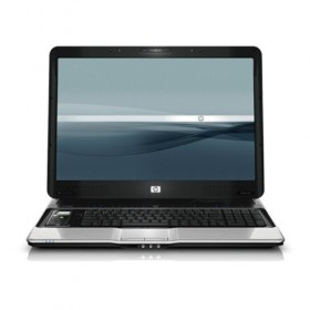 Notebook PC