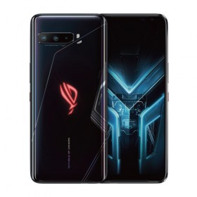 Smartphone ASUS ROG Phone 3 Strix Edition 5G (8GB/256GB) ZS661KS - Factory Unlocked