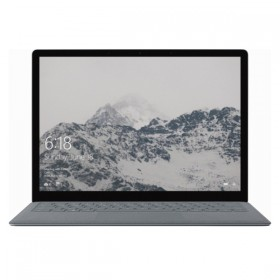 "NOTEBOOK (US model) - Microsoft Surface (Intel Core m3 / 4GB / 128GB SSD / 13.5"" (Touch) / Win10)"